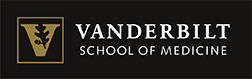 Speaking Engagements | Vanderbilt School of Medicine | Physician Burnout References | Media & Press